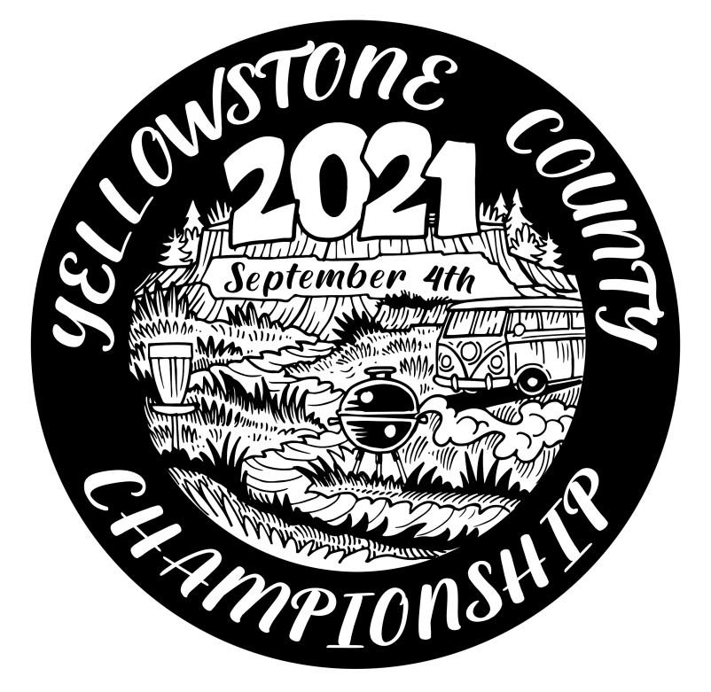 The Yellowstone County Championship