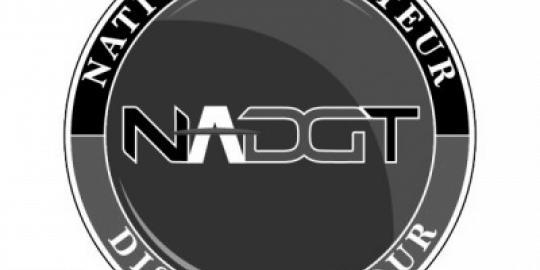 NADGT Exclusive